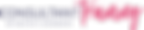 main_logo_02.png