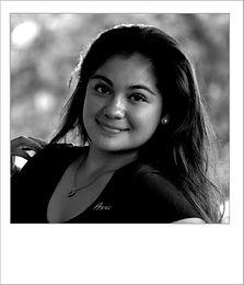 Alexis Tapia