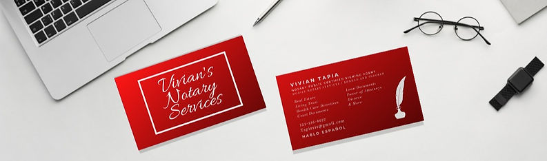 Vivian%20Tapia%20Business%20Card_edited.