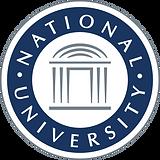 nationaluniversitylogo.png