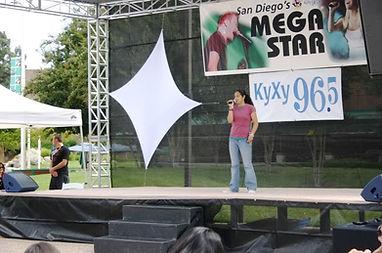 Alexis Tapia 2007 9.jpg