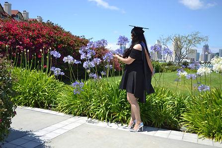 Alexis Tapia NU MBA Photoshoot 2019 31.j