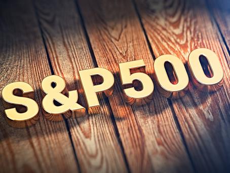 Bauerle Financial: Understanding the S&P 500 Sectors