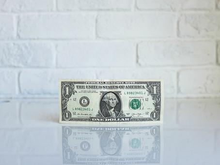 Bauerle Financial: Extending Tax Season is Extending Scam Season
