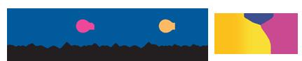 Sectech_SE_2019_logo.png