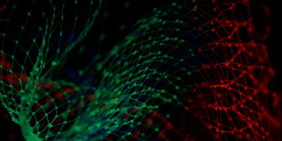FI Webinar: Turvallinen & älykäs tietojen tallennus - Mirasys SDD & ABUR