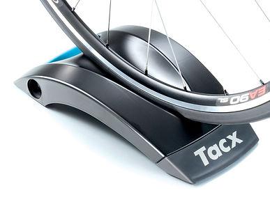 Rouleau d'entraînement Tacx