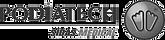 Logo Podiatech