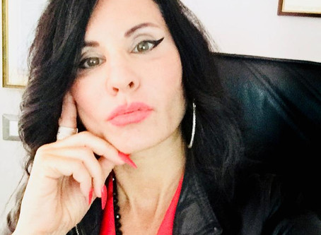 La violenza di genere in tempo di Covid19 - video della prof.ssa LauraVolpini