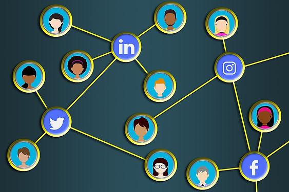 social-network-4095262_960_720.jpg