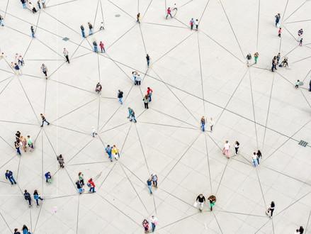 Contact Tracing e Privacy, cosa sappiamo