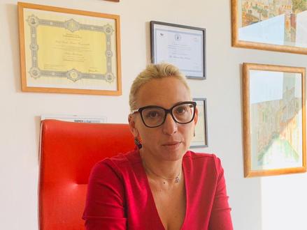 Persone Scomparse e Covid-19: gli aspetti legali - video dell'avv. Silvia Mesturini