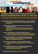 20 giugno Webinar formativo dedicato agli associati di Penelope Scomparsi