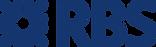1280px-RBS_logo.svg.png