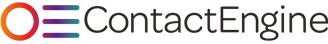 contact-engine-logo-1.png