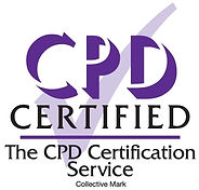 cpd certification accreditation courses certified professional development hours