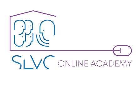 SLVC_online-01.jpg