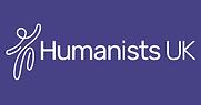 humanisis.png