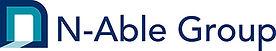 N-Able_Logo_400.jpg