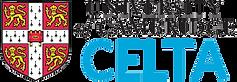 logo_celta.png