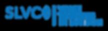 sylvielui_logo_web-blue.png