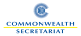 Commonwealth-Secretariat-Logo-300x136.pn