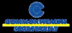 Commonwealth-Secretariat-Logo-300x136.pn
