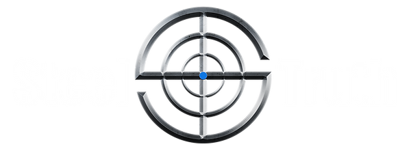 Steel-Truth-Logo_White_IB.png