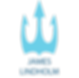 JL Trident Logo Color.png