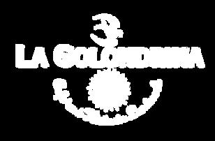 LaGolondria-WHITE-Logo.png