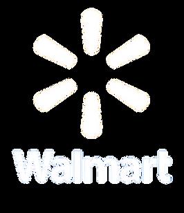 kisspng-walmart-logo-advertising-coupon-