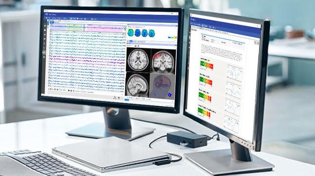 Neuro 2.jpeg