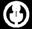 BLC-Brand-Icon-White.png
