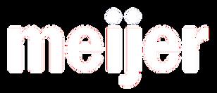 _logo-clipart-banner-black-and-white-lib