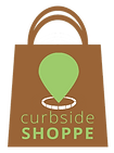 BB-Brown-Curbshide-Shoppe-Logo_Final.png