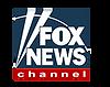 Fox Logos.png