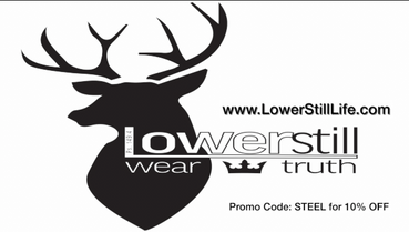 Lower Still Life Clothing Company