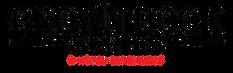 Type-Logo.png