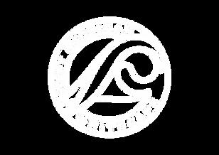 White-Caps-Logo.png