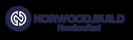 NORWODD-BUILD_Handcrafted_Logo-Dark-Blue