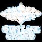GLC-logo.png