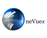 onevuex-logo.png