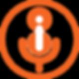 BLC Logo Final Tranparent.png