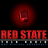 Ann Vandersteel Steel Truth on Red State Radio
