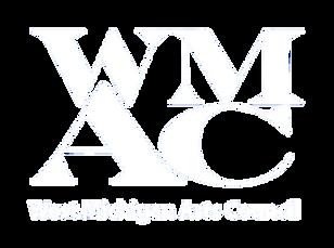 WMA--Logo_Final_IB.png