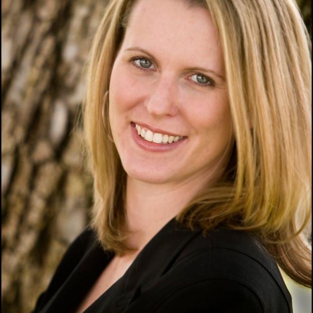 Interview: Award Winning Author Tessa Dare