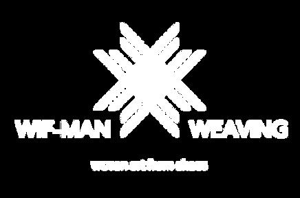 WIF-MAN-WEAVING-Final-Logo-white.png