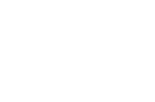 WIF-MAN-WEAVING-Final-Logo-white.png