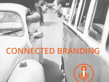 Connected Branding