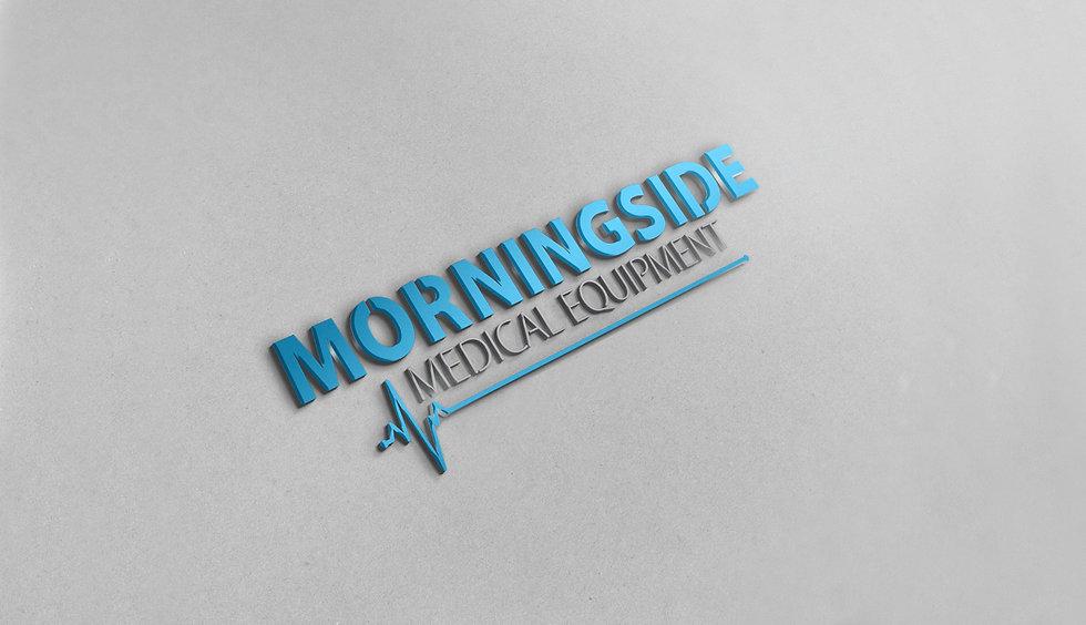 MSME_background-logo_3D.jpg